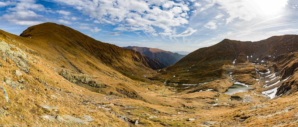 Panorama 1 _Valea Rea 02- 3 nov18_mediu