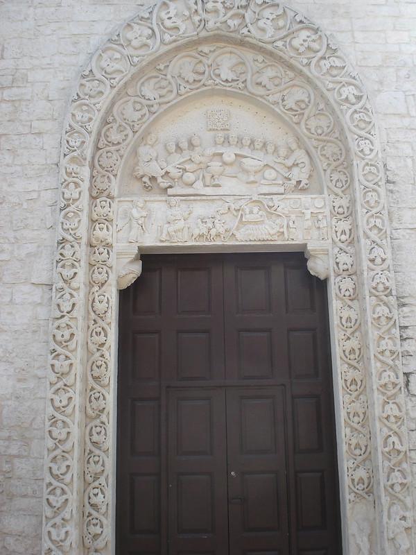 010-боковой портал (Ансельмо да Трани)