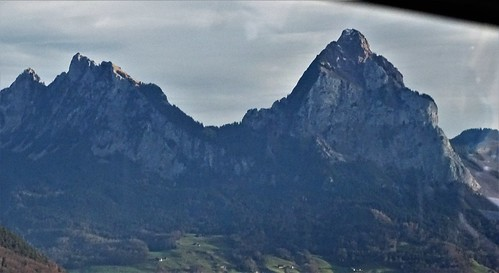 On The Road to Lugano (29)