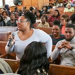 EBNJ Sunday School Bible Contest