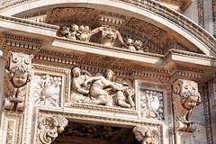 [2016-09-22] Milan Cathedral 2