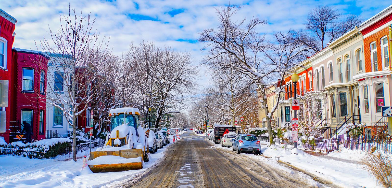 2019.01.16 DC People and Places, Washington, DC USA 09620