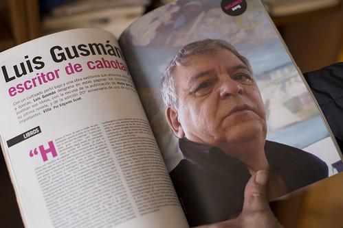 Luis Gusman_39