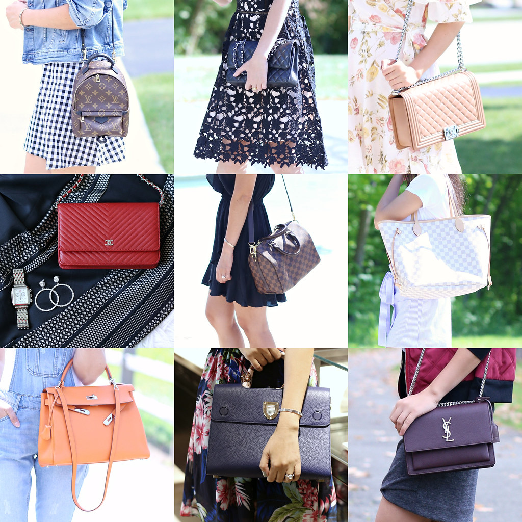 HandbagCollection2018_SydneysFashionDiary