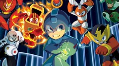 📻 📟📰Mega Man is Going to Become a Live Action Movie | Gaming News 📈
