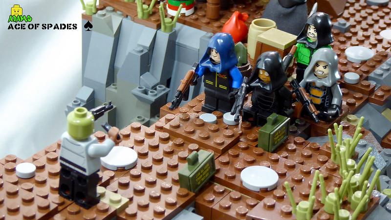[Great Brick War] - The Ace Of Spades 46022571152_b107707feb_c