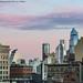 Sunrise 2 (20190115-DSC05035) by Michael.Lee.Pics.NYC