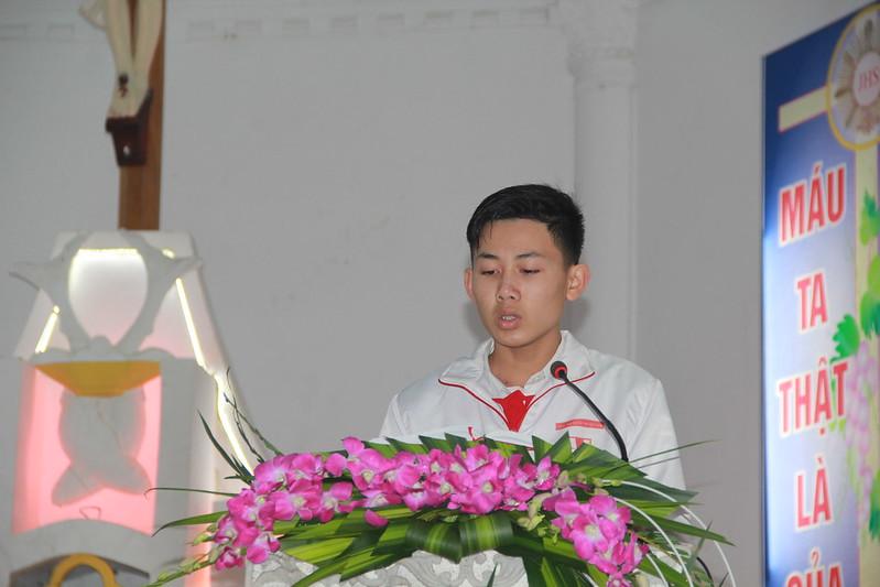 Gx Vinh Giang (10)