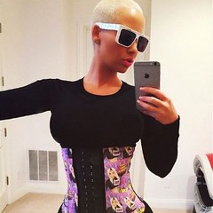 Top 10 Celebs Who Are Using Waist Trainers