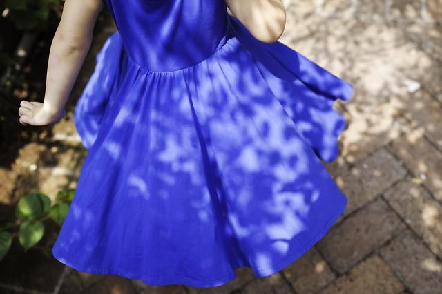 又到年底了,总结这一年给孩子们做的衣服裙子(更新完~)-5楼