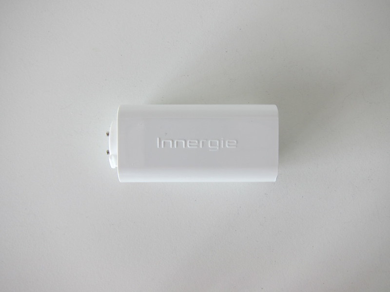 Innergie 60C USB-C Laptop Adapter - Top