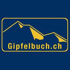 gipfelbuch.ch