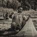 Fishermen by karmajigme