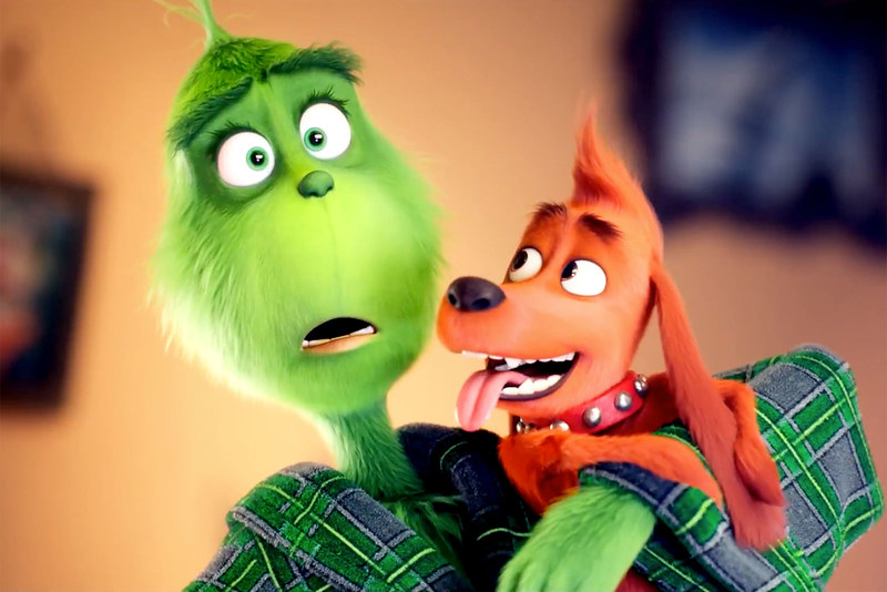 The-Grinch-2018-1
