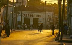 Cuba_2006_054