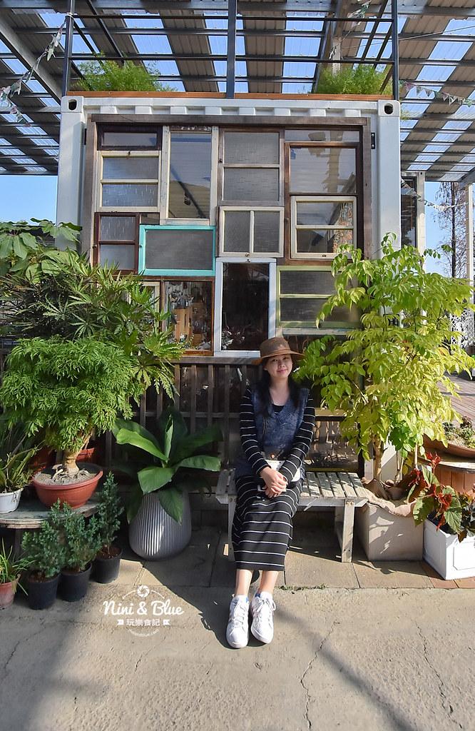 綠果庭院.田尾景點17