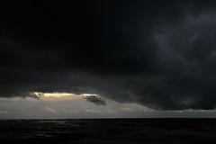 Cap Breton