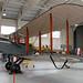 E8894_De_Havilland-Airco_DH9_(G-CDLI)_RFC_Duxford20180922_2