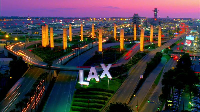 wired_inside-lax-during-the-most-ambitious-airport-move-ever