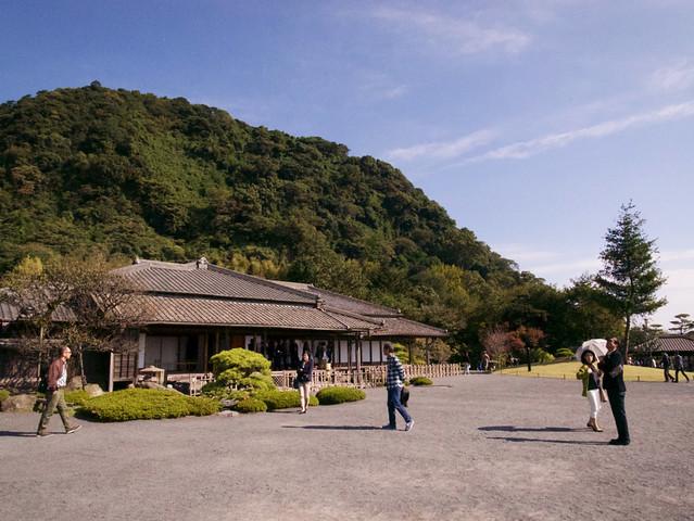221-Japan-Kagoshima