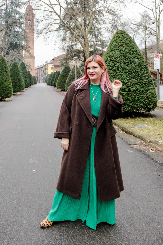 Outfit-curvy-reiterpretare-un-capo-la-tuta-inverno (5)
