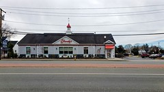 Friendly's, Hempstead Turnpike, East Meadow