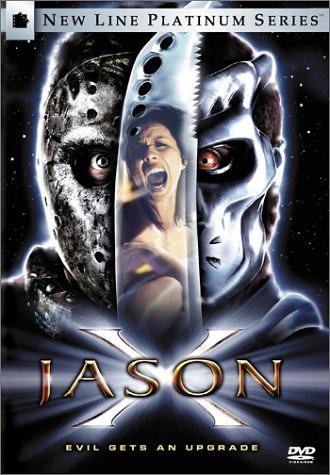 JasonXCover
