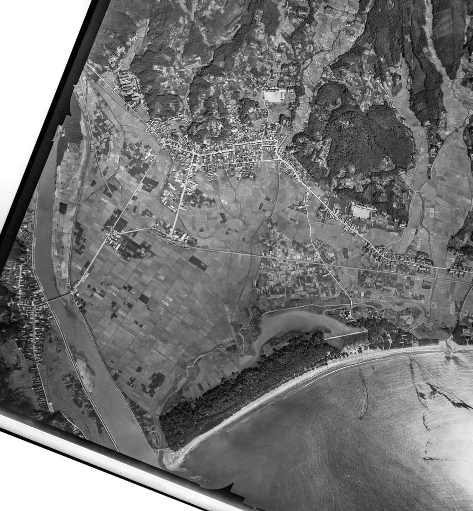 1948年陸前高田_USA-R1782-50回転