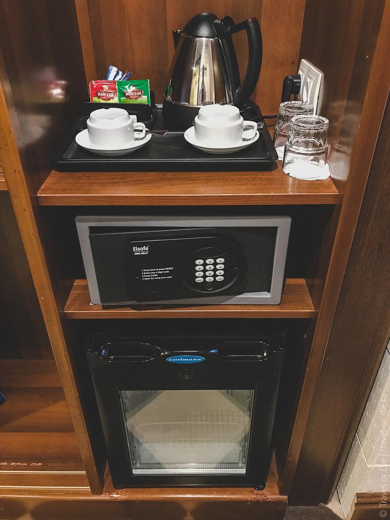 bogatyr-hotel-sochi-отель-богатырь-сочи-адлер-6830