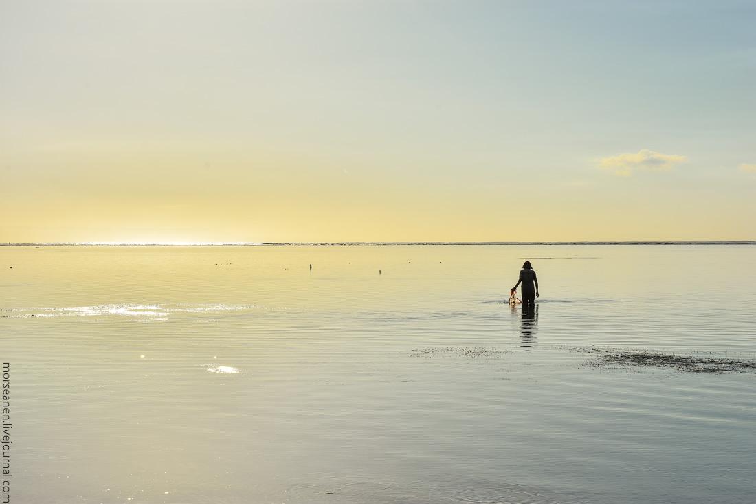 Beach-Samabe-(26)