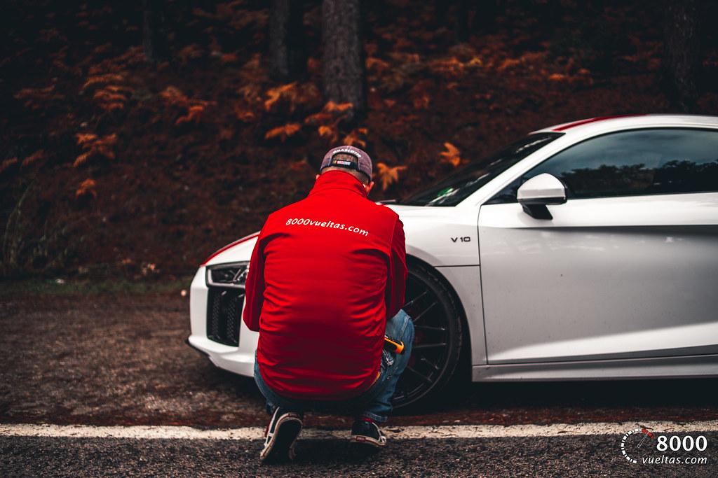Audi R8 RWS - 8000vueltas_-110