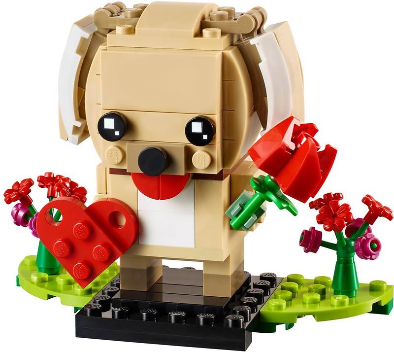 Puppy (40349) 01