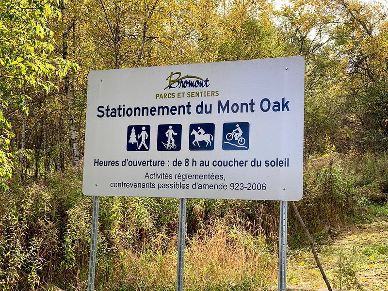 Day 5(a)- Mont Oak & Canaël - 1 of 29
