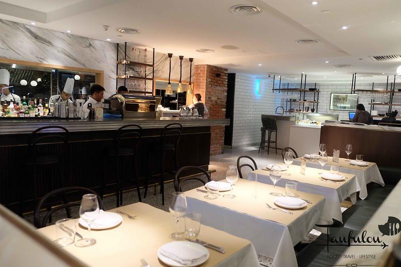 Brasserie Fritz (3)
