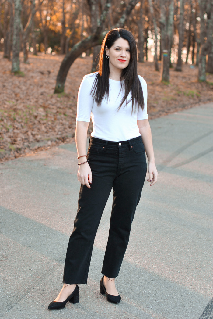 20190114-MOM-JEANS-NEGROS-09