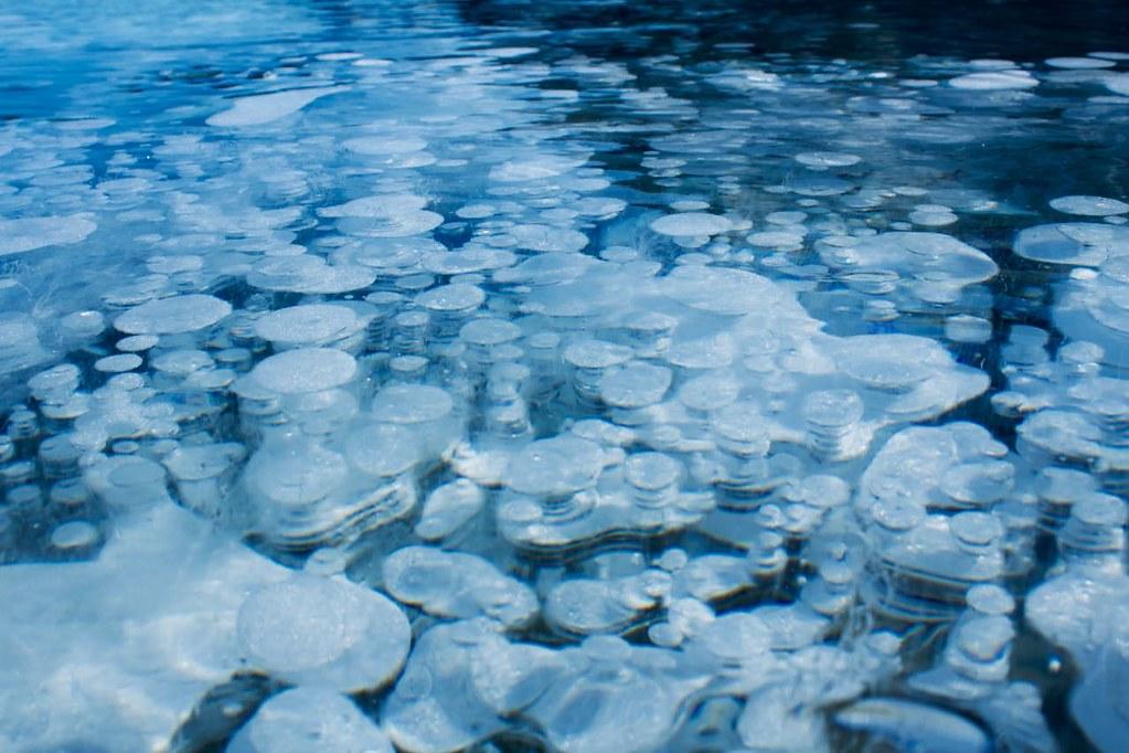 icebubble2