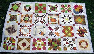 somequilts