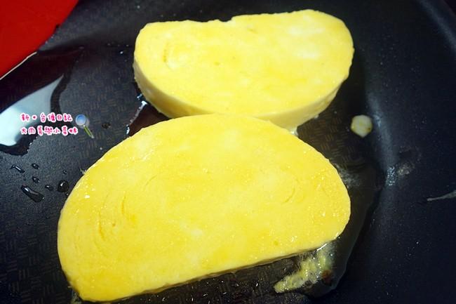 都鋐麵包坊 特大手作鮮奶饅頭 手工饅頭推薦 台中 (24)