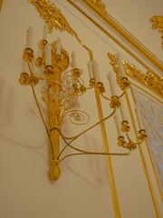 Saint PetersburgSaint - Hermitage Museum (Госуда́рственный Музе́й Эрмита́ж) 6