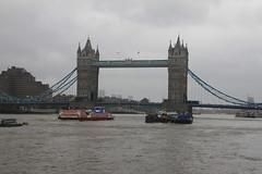 2012 London Jahreswechsel zu 2013