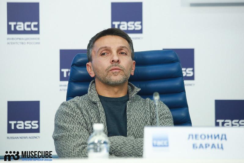 Press-konferencia_TASS_051