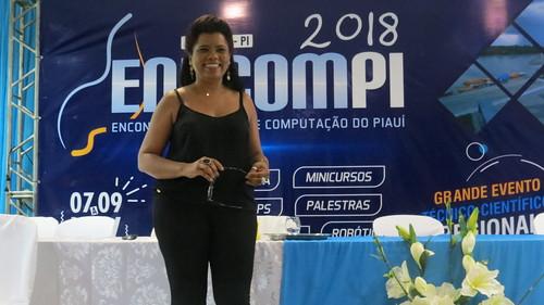 ENUCOMPI 2018
