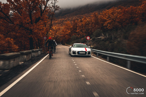 Audi R8 RWS - 8000vueltas_-97