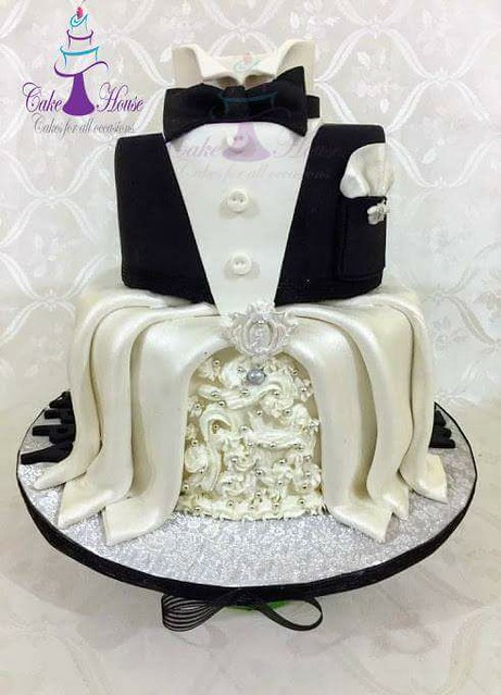 Cake by Cake House