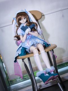Dolls_24
