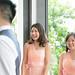 Wedding of Elaine & Jason at Villa Santisuk 18th November 2018 (166).JPG