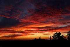 2018_12_14_sb-sunset_125
