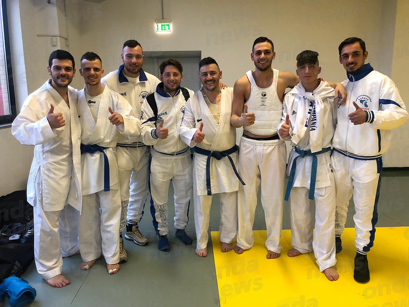 sarnataro-campionati-kumite-squadre-2019-1