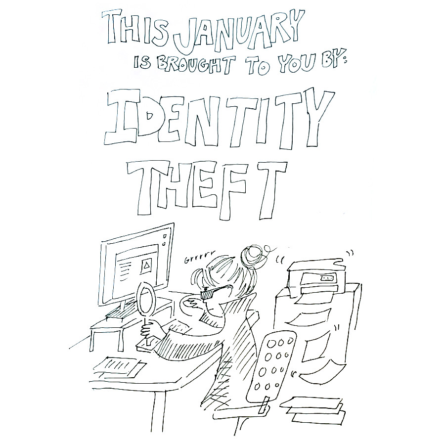 SAJ-battles-identity-theft