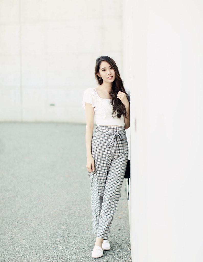 6749-ootd-fashion-style-outfitoftheday-wiwt-streetstyle-kendallkylie-pacsun-gucci-autumnfashion-hm-fallfashion-koreanfashion-lookbook-itselizabethtran-clothestoyouuu